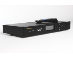 Digitalview DRR-103, DAB+ Receiver