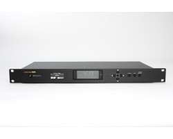 Digitalview DRR-2T, DAB+ Receiver with RS-232
