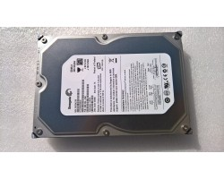 Digitalview DVR-810 Replacement HDD